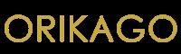 かご専門店 ORIKAGO