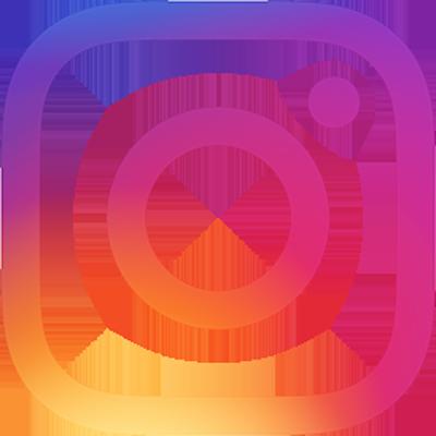 Instagram 公式アカウント