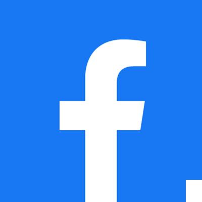 Facebook 公式アカウント